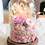 Thumbnail: Preserved Floral Jar - Sweetheart