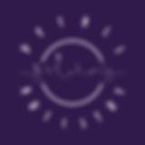 Logo on Purple-02.png
