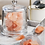 Thumbnail: Himalaya Orange Crystals Diffuser