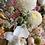 Thumbnail: Phalaenopsis Centerpiece