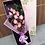 Thumbnail: Deluxe Floral Box