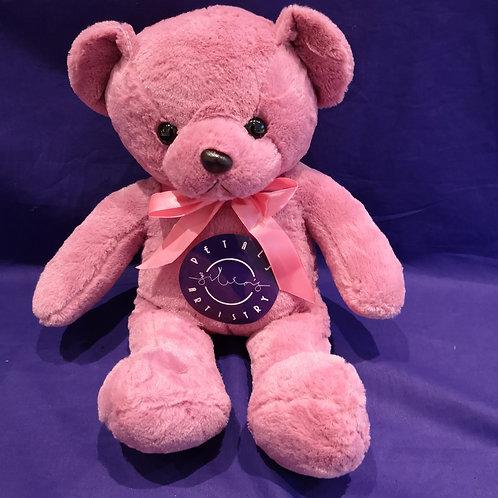 Teddy Bear Add On