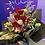 Thumbnail: Origami Rose Posy