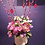 Thumbnail: CNY Floral Jamming