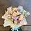 Thumbnail: Premium Roses Posy