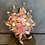 Thumbnail: Preserved Pinky Glam Bloom Box