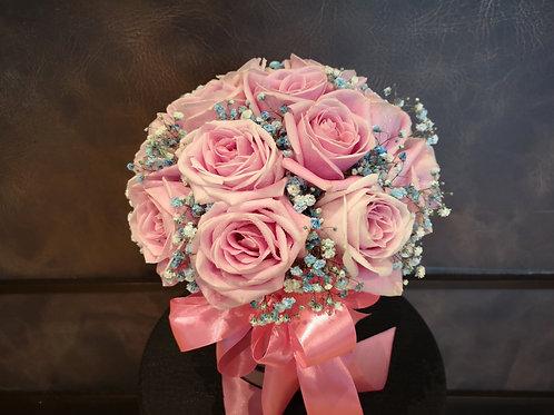 Pastel Bloom Box of Lurve