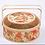 Thumbnail: Prosperity Orange Gift Basket