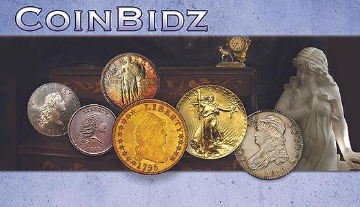 coinbidz.jpg