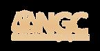 NGC.png