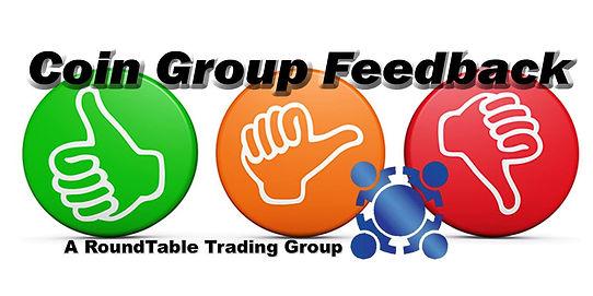 1group.jpg
