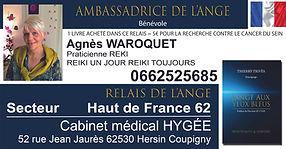 FRANCE 62 AGNES.jpg