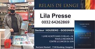 Lila PRESSE.jpg