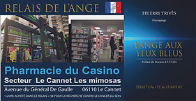 Pharmacie CASINO.jpg