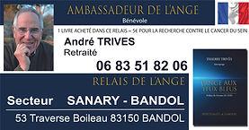 FRANCE BANDOL.jpg