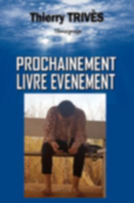 LIVRE EVENEMENT .jpg