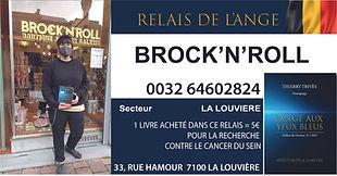 BROCKNROLL.jpg