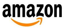 Amazon_webprofit.jpg
