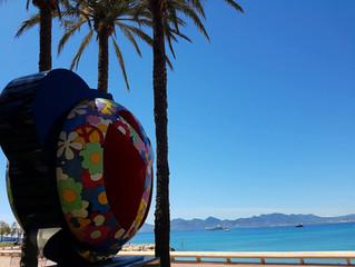 Rendez-vous au 80 Croisette - Cannes