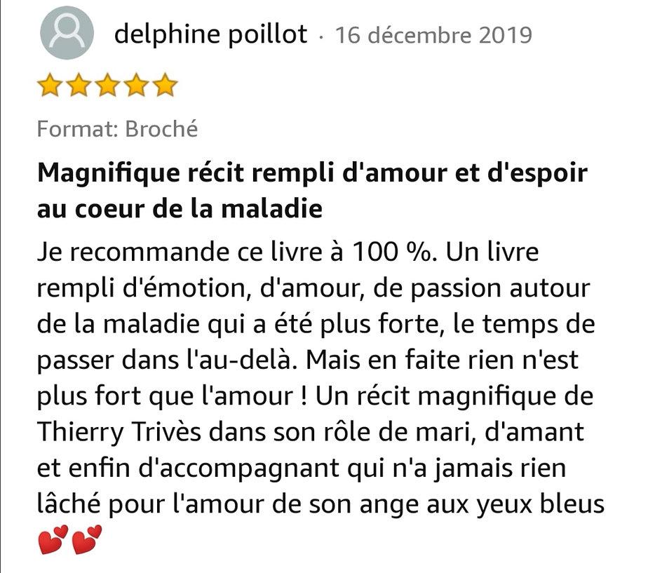 10 Delphine2.jpg
