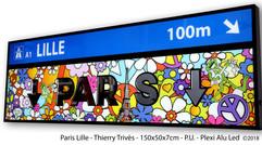 Paris Lille