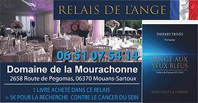 LA MOURACHONNE.jpg