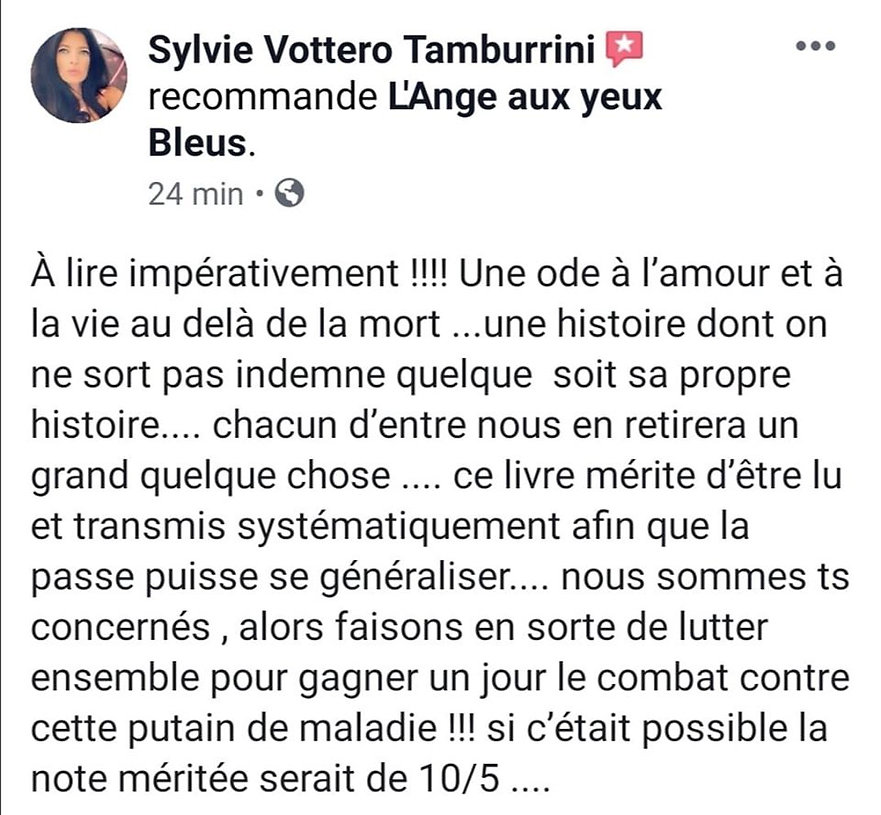 6 Sylvie.jpg