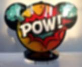POW Aout 2018.jpg