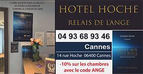 HOTEL HOCHE DPI.jpg