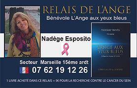 Nadège_Esposito_DPI.jpg