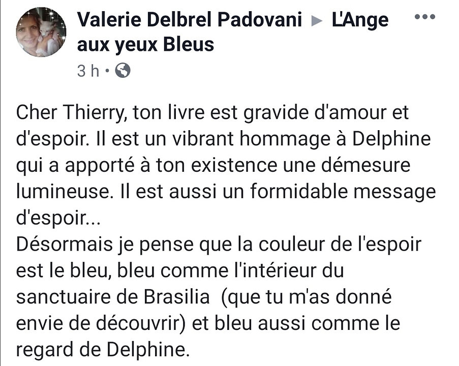 9 Valerie.jpg