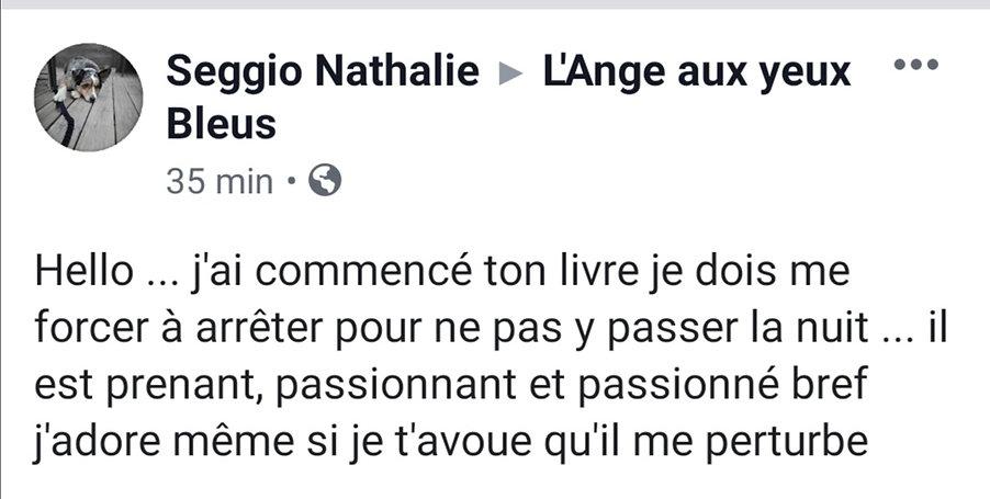8 Nathalie.jpg