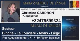 BELGIQUE Christine.jpg