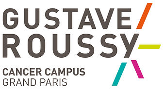 Logo gustave roussy.jpg