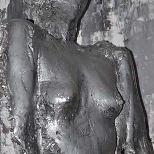 Sandrine Desous.jpg