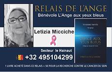 CARTE DE VISITE LETIZIA.jpg
