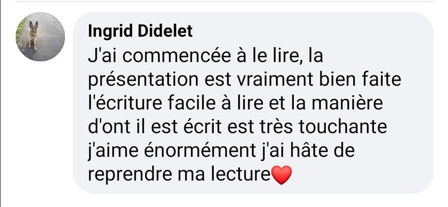 Ingrid Didelet.jpg