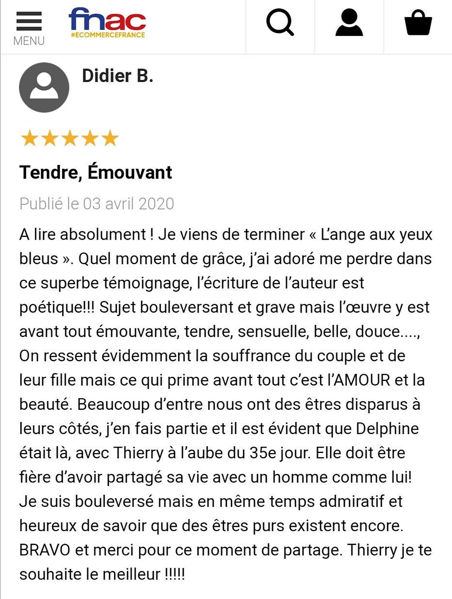 Didier avril 2020.jpg