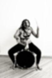 Shirazette-high+res-Photos+Bex+Wade-6.jpg