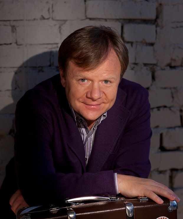 Igor Butman Hi Res New! copy.jpeg