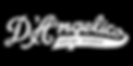 D'Angelico logo.png