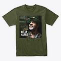 Run Through America T'Shirts.png
