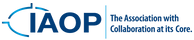 IAOP - logo-new-9-1-15.png