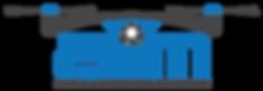 AIM_Logo1.png
