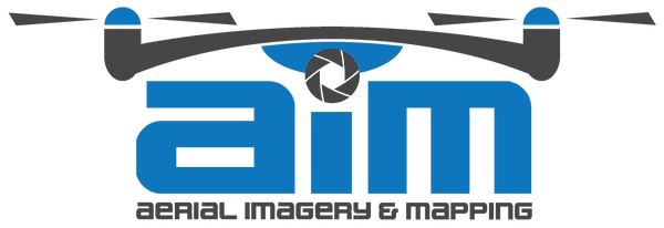 AIM_Logo_3_Transparent.png