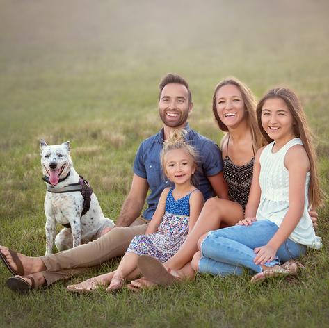 Sarasota, FL Family Photohgrapher