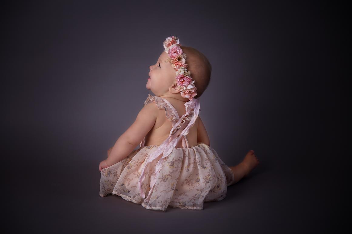 Aubrey Lofgren Photography-Minneapolis B