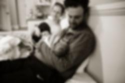 Minneapolis-Cambridge-MN-Birth-Lifestyle-Documentary-Newborn-Family-Photograper