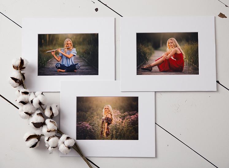 Aubrey Lofgren Photography-Minneapolis P