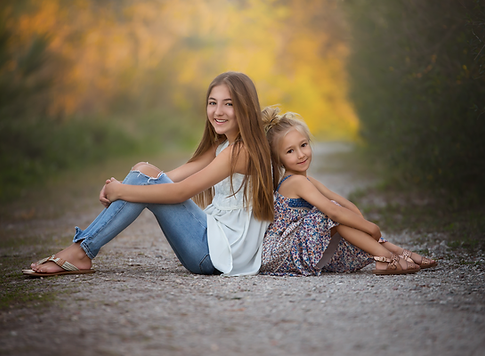 Aubrey Lofgren Photography-Minneapolis C